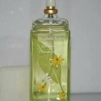 Parfum Ori Elizabeth Arden Green Tea Honeysuckle Original Reject