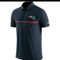 Polo shirt-Tshirt-Kaos Kerah NIKE ATTICUS Keren