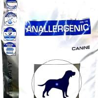 ROYAL CANIN 8 KG ANALLERGENIC DOG