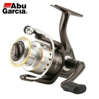 Reel 100% Original Abu Garcia Brand Cardinal Card SX 4000 6BB Fishing