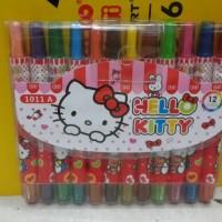 crayon puter