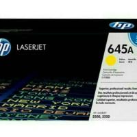 TONER HP LASERJET 645A (C9732A) ORIGINAL