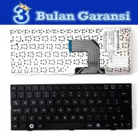 Keyboard Laptop Advan P1N-46132S, P1N-46120S