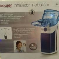 Harga Nebulizer Portable Travelbon.com