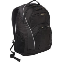 Targus Motor Laptop Backpack Black TSB194US Tas Netbook Notebook
