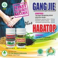 Obat Gonorhea