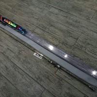 Rod / Joran X-zoga Black Buster Xrevo BBX-SFC-6612