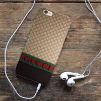 Gucci Vector iphone case 5s oppo f1s redmi note 3 pro s6 Vivo