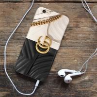 Gucci Pick iphone case 5s oppo f1s redmi note 3 pro s6 Vivo