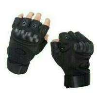 sarung tangan oklay import