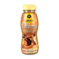 Cafemio Es Kopi Italia Cappuccino 250ml Import Premium