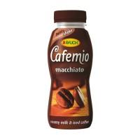 Cafemio Es Kopi Italia Macchiato 250ml Import Premium