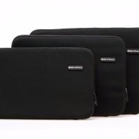 Original GEARMAX PREMIUM GM1701 11 6 12 Inch Laptop Case Tas Laptop