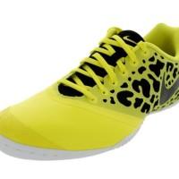Sepatu Futsal Original Nike Elastico II Pro