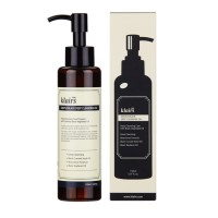Jual Klairs Gentle Black Deep Cleansing Oil Murah
