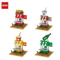 Harga Mainan Edukasi  Lego Hargano.com