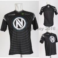 Jersey ENVYUS   Kaos T Shirt Tshirt CSGO CS:GO CS GO League of Legends