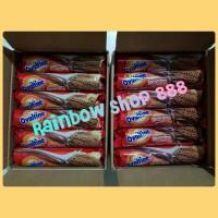 Jual Biskuit Ovaltine thailand Murah