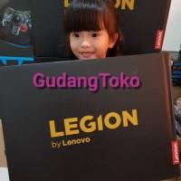Lenovo Legion Y520-15IKBN i7-7700HQ 4GB 1TB GTX1050TI 4GB WIN 10