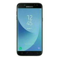 Samsung Galaxy J5 Pro Gold Resmi SEIN