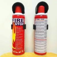 Alat Pemadam Api / Kebakaran Ringan Mobil FireStop Fire Stop Mini