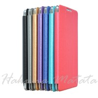 Standing Flip Cover/Casing for Samsung Galaxy Tab S 8.4 inch T700