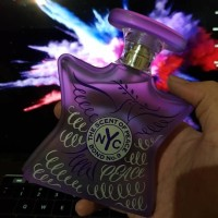 Original Bond No 9 Scent Of Peace For her Decant 5 ml
