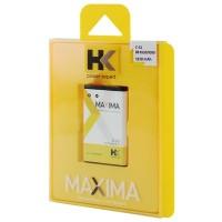 HK Power Expert Maxima Battery for BlackBerry 8520/9300 C-52 1610 mAh