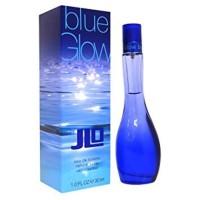 original parfum Jennifer Lopez JLO Blue Glow 30ml Edt