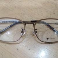 Grand Optik Lumajang - Lumajang  822d7f4ca5