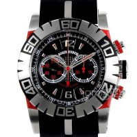 Roger Dubuis Chronoexcel Easy Diver Best Clone