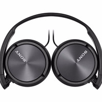 Promo Sony MDR-ZX310AP Headband Stereo Headphones