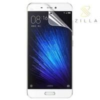 Zilla PET Screen Protector for Xiaomi Mi5c Xiaomi Mi 5C