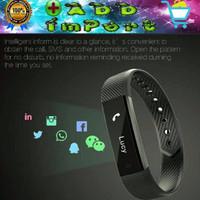 Smart Watch Terbaru Smart Band Murah Berkualitas Terbaik Original Impo