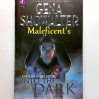 Into the Dark (Gena Showalter) Spin-off Lords of the Underworld series