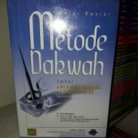 Metode Dakwah Edisi Revisi