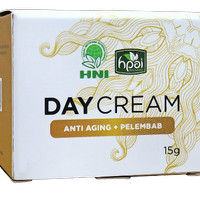 Harga beauty day cream | antitipu.com