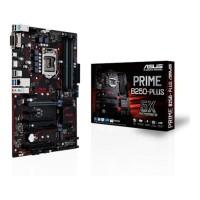 Mainboard ASUS PRIME B250M- PLUS LGA 1151