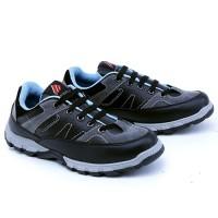 Sepatu Sekolah Anak Laki-laki / Sepatu Anak Garsel Shoes GDA 95077 JG