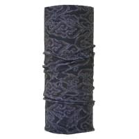 Buff Bandana Batik Digital (Bahan 100% Polyester Microfibre)