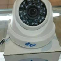 Paket Camera CCTV, Wil Bukit Duri Jkt-Selatan.