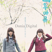 Drama Korea School 2015 - Who Are You