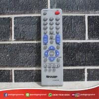 Info Tv Sharp Tabung Katalog.or.id