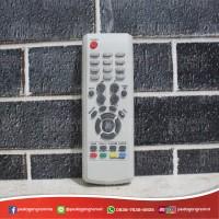 Remot Remote TV Samsung Tabung  AA59-00345A KW Super