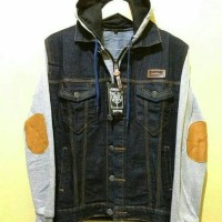 Harga jaket thraser | Pembandingharga.com