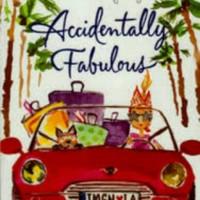 Accidentally Fabulous - Lisa Barham
