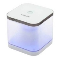 Mifi Router Modem Wifi Huawei B183 Cube UNLOCK ALL GSM [BEST SELLER]