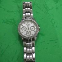 Jual jam tangan casio sheen Murah