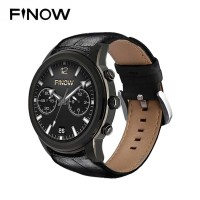 FINOW X5 Air 3G Smartwatch Android 5.1 AMOLED