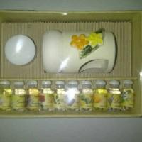 Jual paket aromatherapy Murah